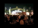 Kadebostan Diary 12 hours in Munich (Rote Sone)