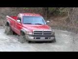Dodge Ram saves SUZUKI xxx [ http://AutoPuls.info ] xxx