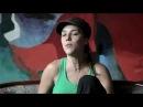 ZAZ - La Cuica Family / Corcovado (Tom Jobim)