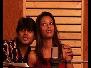 Best Indian romantic tracks of 2012 hindi video Bollywood English lyrics songs music hits 2011
