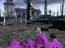 Call of Duty Modern Warfare 2 SPspec-ops cheats