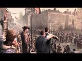 Assassin's Creed 3   Официальный трейлер выхода игры RU