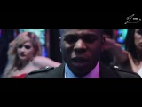 2 Faced Funks vs Jay Colin - Life Is A Casino (Episode) Official Music Video