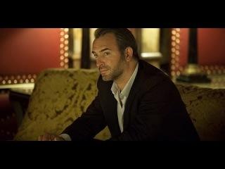 Фильм Мебиус (2013) смотреть онлайн (ССЫЛКА В ОПИСАНИИ)