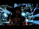 Wasp-I Wanna Be Somebody Rock Hard Festival 27.5.2012