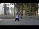 100%(백퍼센트) _ BAD BOY(나쁜놈) DANCE COVER