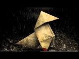 Seb Dhajje - Raining Day (Andy Arias Remix)