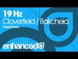 19 Hz - Backheia (Original Mix)