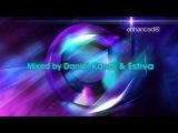 Enhanced Sessions V3 Preview Estiva &amp Cardinal feat. Arielle Maren - Wait Forever (Estiva Mix)