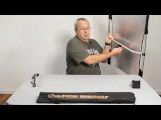 Weekly Photo Tips Presents the California Sunbouce Micro Mini