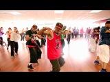 Jay (HeyCrew) - Jay-Z feat. Swizz Beatz (On To The Next One)