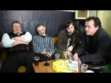 МУЗЫКА РЯДОМ - российско-литовская группа Drift