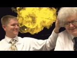 High Speed Chemistry - Periodic Table of Videos