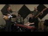 The Lior Romano Quartet - Hot Rod / Reuben Wilson