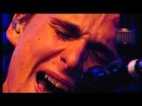 Muse - Feeling Good Hullabaloo HD