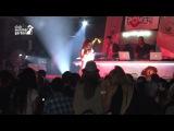 Ozan Doğulu feat. Hande Yener Club Summer Garden