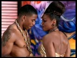 Janet Jackson - Call On Me Feat. Nelly (OFFICIAL MUSIC VIDEO) www.janeticon.com HQ