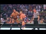[My1Wrestling.ru] WWE Vengeance 2002 - Undertaker Vs Kurt Angle Vs The Rock (WWE Undisputed Title Triple Threat Match)