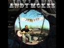 Andy McKee - Joyland - Layover