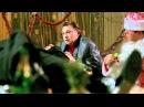 Bang It's New Year on Peretz channel Хлоп И Новый Год на Перце