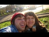 art group VacciNation (Ma+Va) - Honey weekend in Odessa 2012 (2013)