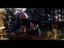 Molot VEPR 12 AK Shotgun Semi Auto 12 Gauge Excellence
