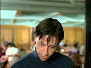 Орел и решка (1995). Фильм класс!! Кирюша великолепен!