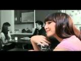 SHEILA - NAKSIR KAMU - OFFICIAL KLIP ( NIKKI VS SHEILA)