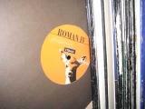 LADOMAT2008: ROMAN IV - (14x7x4)