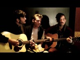 Hudson Taylor - World Without You
