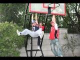 !!Toxa Rastma a.k.a Dj.Style(Западный Клан)-Promo Video Sampler mp3 сборника.wmv