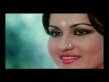 Meri Sason Ko Jo Meheka Rahi Hai - Lata Mangeshkar, Mahendra K'poor, Badaltey Rishtey Song