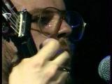 Jacek Kaczmarski - Scena To Dziwna... - Live '90