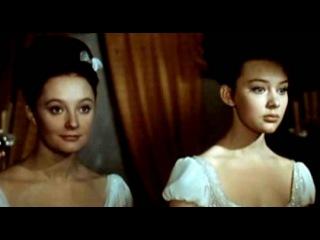 Видео к фильму «Война и мир» (1965): Фрагмент