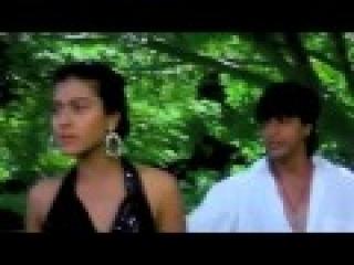 pashto new songs 2010 zaman zaheer