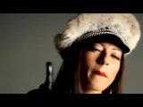 Mz Bratt - Get Dark (official video)