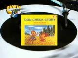 Nico Fidenco - Don Chuck story