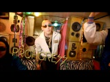 LMFAO &amp Far East Movement feat. Justin Bieber - Live My Life (FullHD 2012)