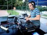 DJ SASHA BOXER b2b DJ KUZMITCH @ Zelenofor 2012 part2 26.08.2012.MPG