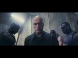 Универсальный солдат 4 3D (2012) Трейлер