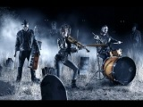 Moon Trance- Original Lindsey Stirling