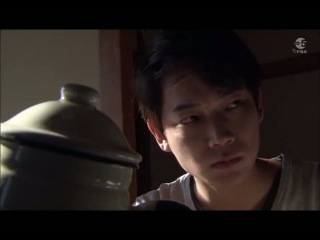 Бем, человек-демон / Humanoid Monster Bem / Yokai Ningen Bem (7/11)