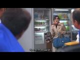 Манхэттенская Любовная История / Manhattan Love Story 5  серия (субтитры)