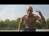 2,5 миллиона просмотров за 7 дней – видео от Дамьена Уолтерса