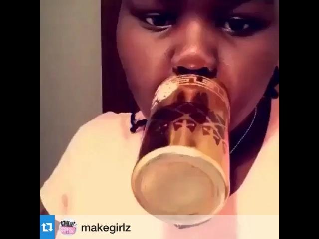 F_apaeva video