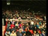 Tata Simonyan- Concert in Erevan(2011)