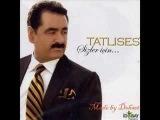 Ibrahim Tatlises - Gidecegim bu ellerden