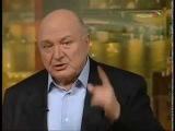 Жванецкий о Раисе Максимовне Горбачевой.