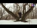 Виталька  Віталька(В армії) Серия 18(2013)