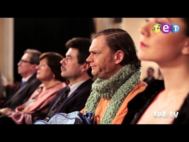 Виталька / Віталька, 44 серия (2013)